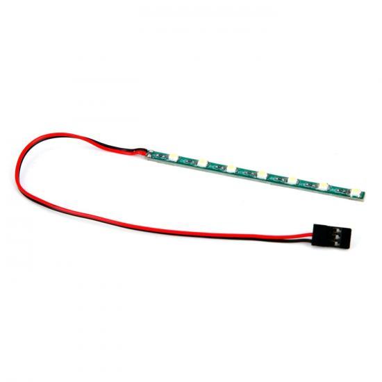 Vaterra LED Light Bar Kit : SLK ** CLEARANCE **