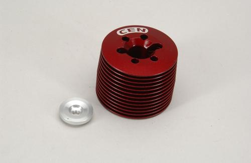 CEN Cylinder Head Genesis