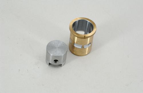 CEN Piston & Cylinder Genesis