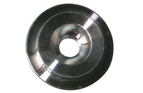 Button Head - 21