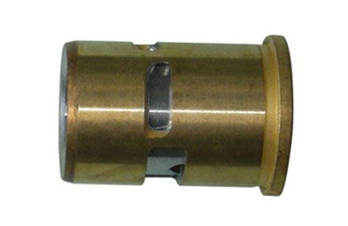 Cylinder/Piston Assembly - 21