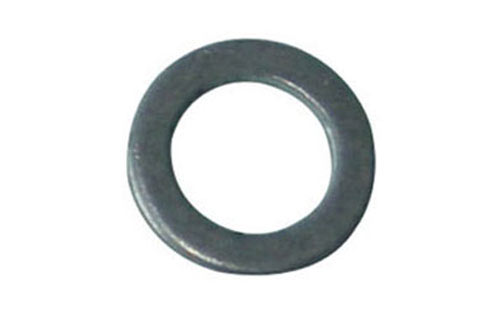 Fuel Inlet Sealing Washer(Lower)-21