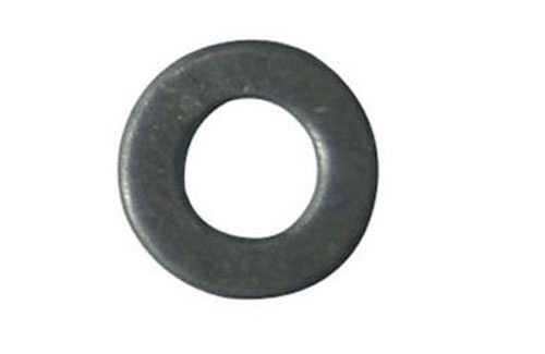 Fuel Inlet Sealing Washer(Upper)-21