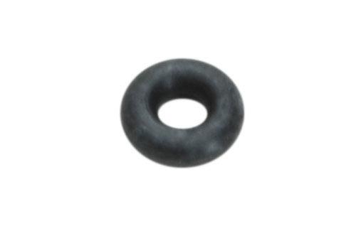 Needle Valve O-Ring - 21