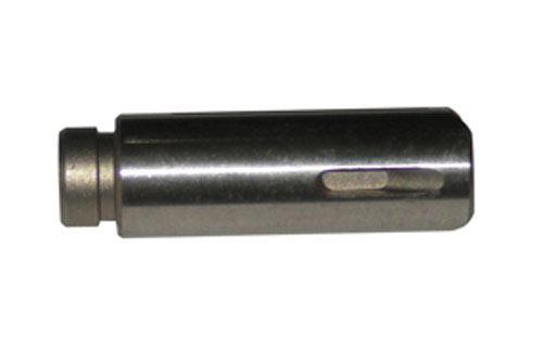 Throttle Slider - 21