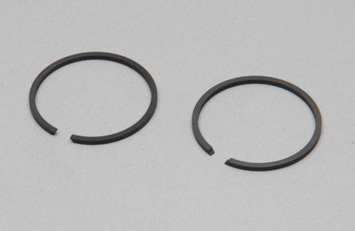 Piston Rings/Zenoah (Pk2)