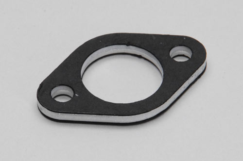 Spacer Block/G230RC -CY
