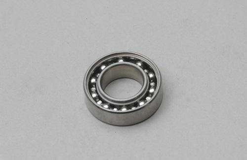 Crankshaft Bearing CZ/25-32F/FT/F ** CLEARANCE **