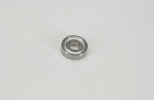 Crankshaft Bearing (F) 12CV-R ** CLEARANCE **
