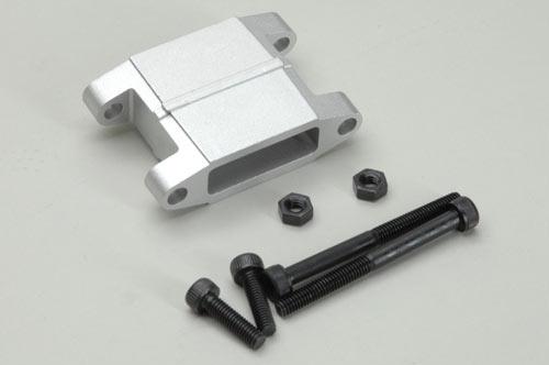 Extension Adaptor E-4011