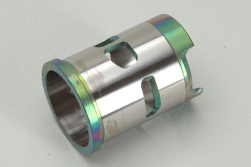 Cylinder Liner - GT15HZ