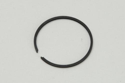 Piston Ring - GT15HZ