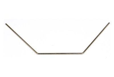 XRay T2 Anti-Roll Bar Front 1.2 mm