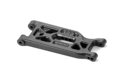 XRay Composite Suspension Arm Front Lower - Medium