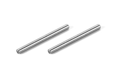 XRay Front Suspension Pivot Pin (2)