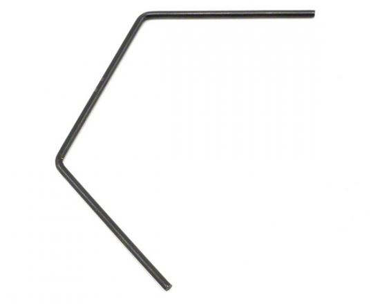 XRay Anti-Roll Bar Front 2.2 mm