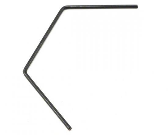 XRay Anti-Roll Bar Front 2.4 mm