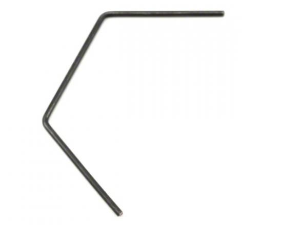 XRay Anti-Roll Bar Front 2.6 mm