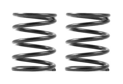 XRay 3S Spring-Set C=5.0 (2)