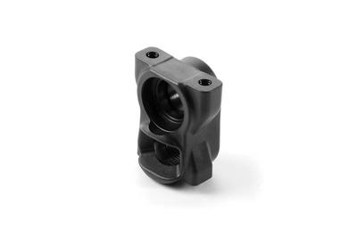 XRay Xb8 Steering Block