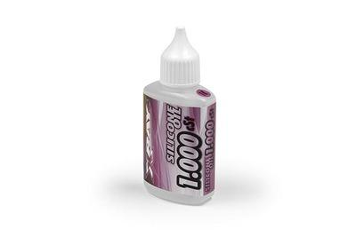 XRay Premium Silicone Oil 1000 Cst
