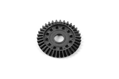 XRay Composite Ball Differential Bevel Gear 35T