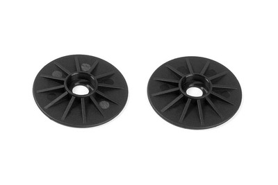 XRay Composite Friction Damper Pad (2)