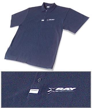 XRAY Authentic Stylish Polo Shirt (M)