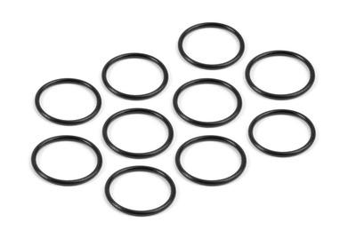 XRay O-Ring 12 X 1.0 (10)