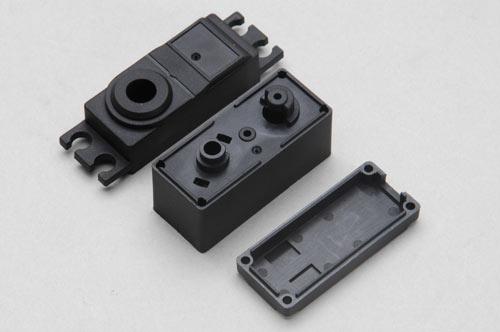 New Power Servo Case XL/XLD-25