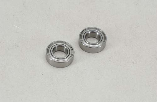 Ball Bearing 8 X 16 X 5mm