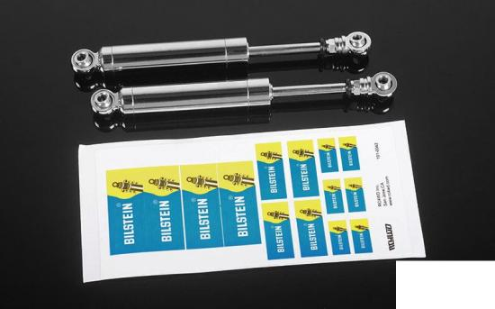 RC4WD Bilstein SZ Series 90mm Scale Shock Absorbers RC4WD