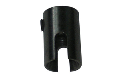 Centre Diff Outdrive/Lock Nut (M4 x