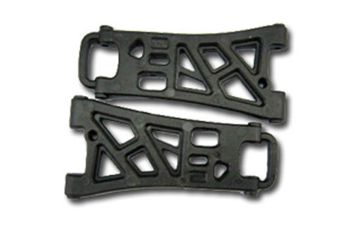 Lower Sus.Arm-Rear (2 pcs)