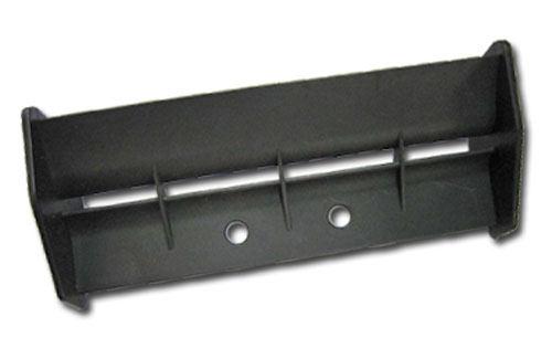 Rear Wing (Black)