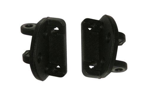 Rear Brace Holder (2 pcs) Opt/MaxGP