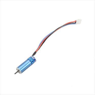 BL180m Ducted Fan Motor 13500Kv 140mm Wire