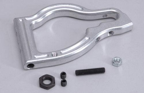 Front Alloy Wishbone Wide
