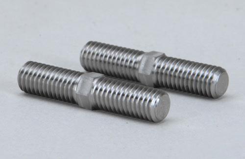 Titan Adjust Screw R/L M8x39mm(Pk2)