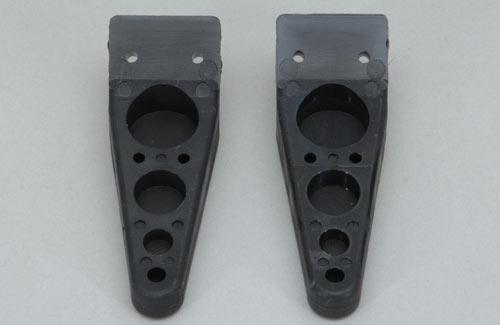 Roll Cage Support Left/Right (Pk2)