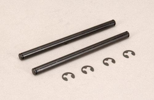 Wishbone Pin 101mm Front (Pk2)