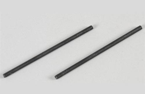 Steering Rods M4x97 (Pk2)