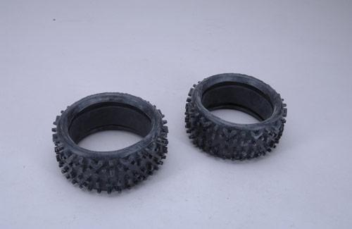 OR Tyres Mondial Inserts (Pk2)