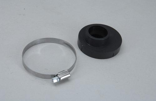 Air Filter Adapter - 06442/06443