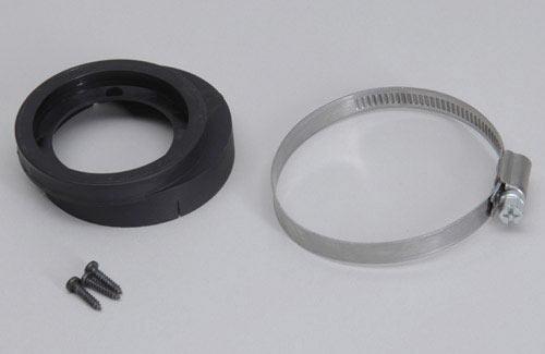 Air Filter Adapter - 06460/06461