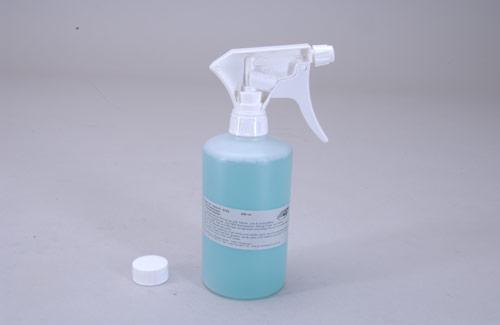Universal Cleaner (500ml)