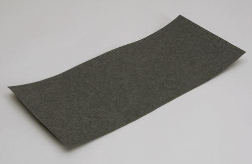Gasket Sheet 0.5mm