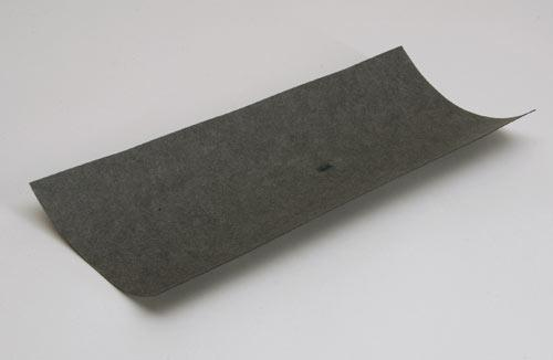Gasket Sheet 0.75mm