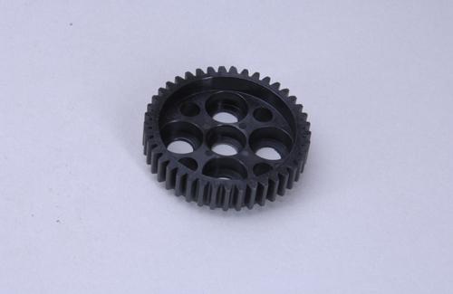 Plastic gearwheel 41 teeth