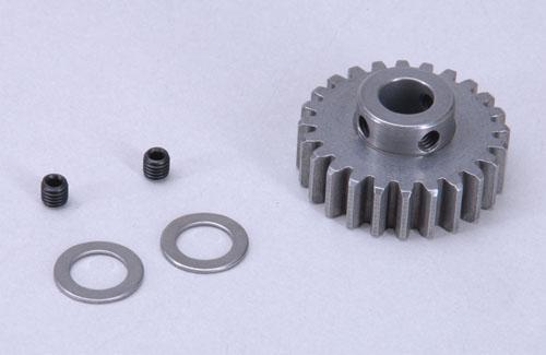 Steel Gearwheel 24 Teeth